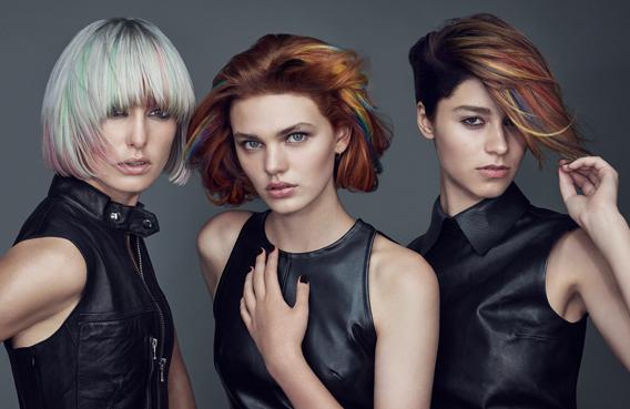 cuts & styles pic, hair colours, teddington hairdressers