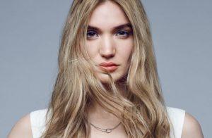 balayage, teddington hair salon, Shape Hair Design