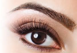 Eyebrow-tinting, Shape Hair & Beauty Salon, Teddington, Richmond