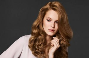 goldwell hair colours Shape hair deisgn teddington