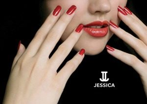 jessica manicures, teddington hair & beauty salon