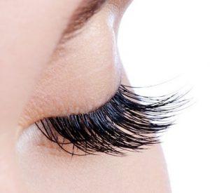 lash lift & lash perming, teddington beauty salon, Shape Hair Design