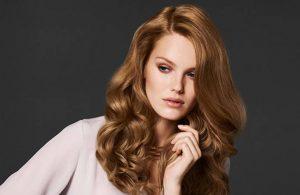 goldwell hair colours Shape hair deisgn teddington