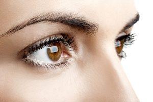eyebrow & eyelash tinting, Teddington hair & beauty salon