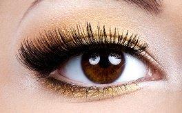 party lashes, teddington hair & beauty salon