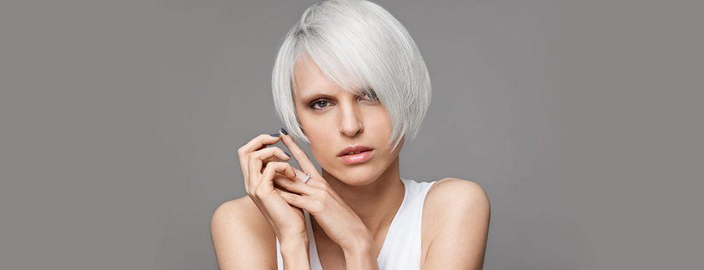 blonde hair colours at shape hair design