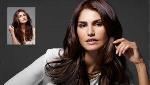 kerasilk hair smoothing at shape hair design salon