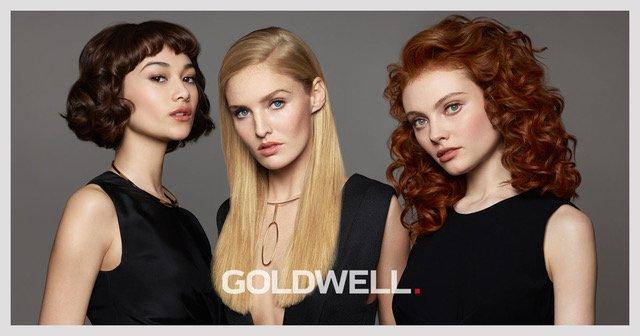 goldwell hair colours at shape hair design salon