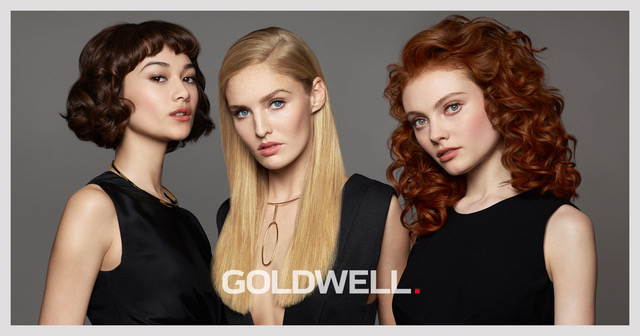 goldwell hair colours at shape hair design salon