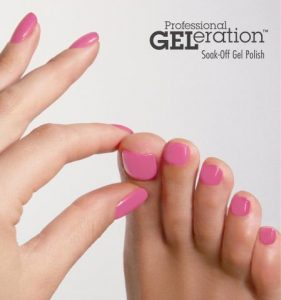 Jessica-GELeration-nails-shapes-hair-salon-teddington