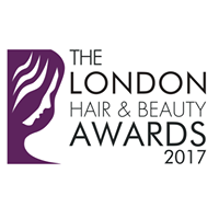 SHAPE HAIR DESIGN NAMED AS FINALISTS IN THE S/W LONDON HAIR & BEAUTY AWARDS 2017!