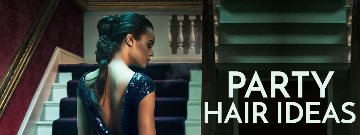 Party-Hair-Ideas-shape-hair-design-hair-salon-teddington