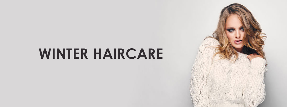 Winter-Haircare-shape-hair-design-teddington