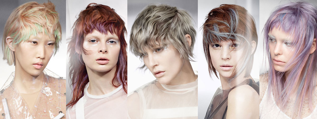 Goldwell Elementals at Shape Hair Design Teddington