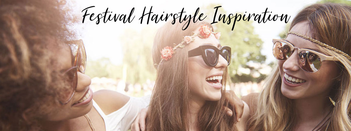 Festival-Hairstyle-Inspiration-Hair-Salon-Teddington
