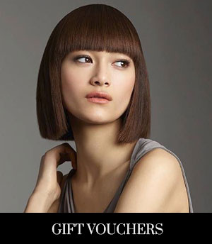 GIFT VOUCHERS Teddington hairdressers