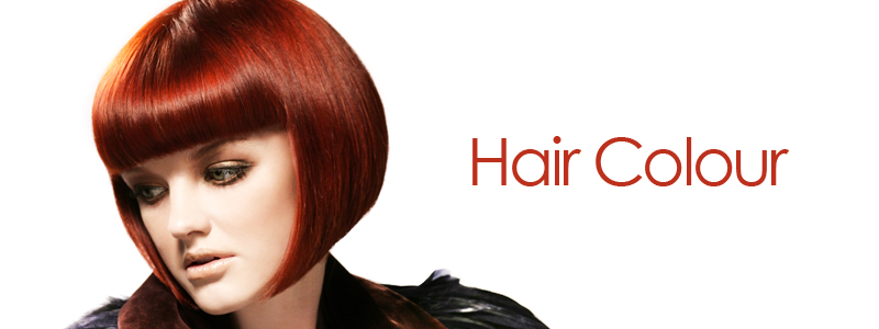 Hair Colour specialists Shape Hair Design Teddington hairdressers