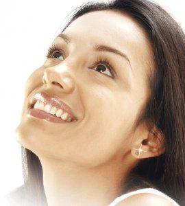 Ear-piercing-Teddington Beauty Salon