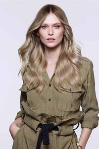 natural ombre hair colours top Teddington hair salon