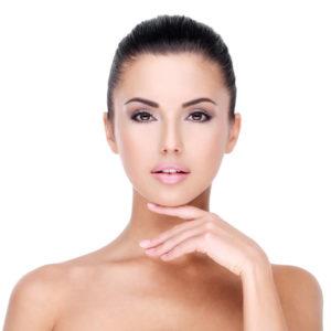 FACIALS Teddington Beauty Salon
