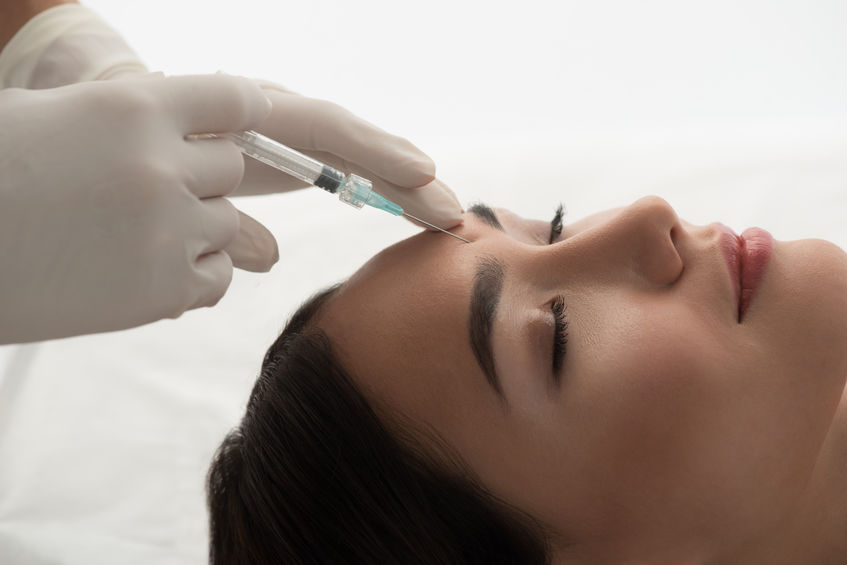 Mesotherapy Treatments Teddington