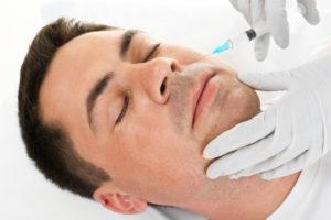 Mesotherapy Treatments Teddington Beauty Salon