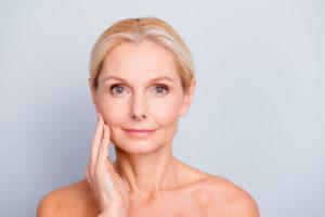 Mesotherapy anti-aging treatments Teddington