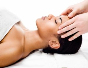 Facials Teddington Beauty Salon