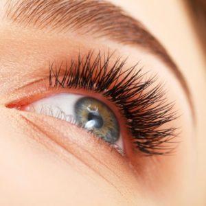 Anti-Aging Eye Treatments Teddington