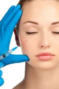 Mesotherapy Treatments Teddington