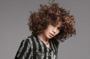 Rich Brunettes Balayage Teddington hairdressers