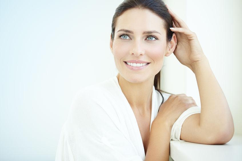 Galvanic Facials Teddington Beauty Salon
