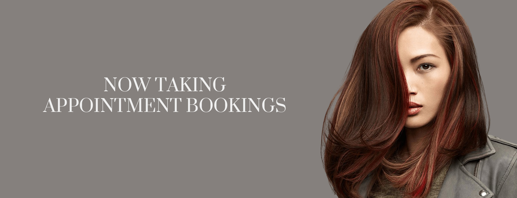 Hair Cuts, Colours, Shape Hair Design, Teddington Hair Salon