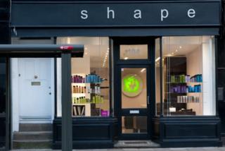 Coronavirus – Keeping You Safe at Shape Hair Design
