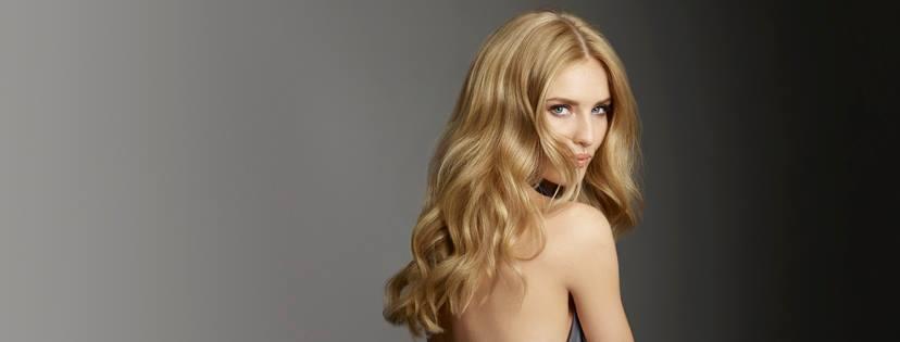 Shape Hair Design Teddington Re Open