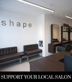5 Ways to Support Shape Hair Design Teddington