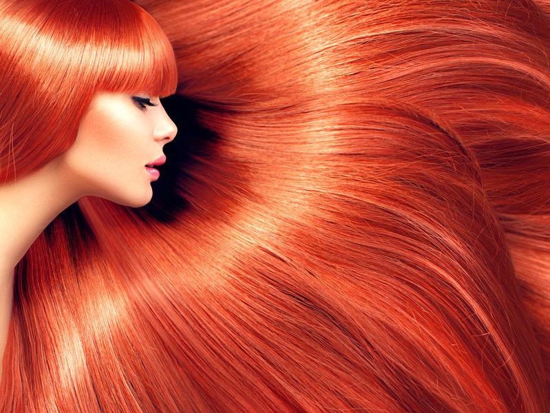 Hair Colour Teddington Salon