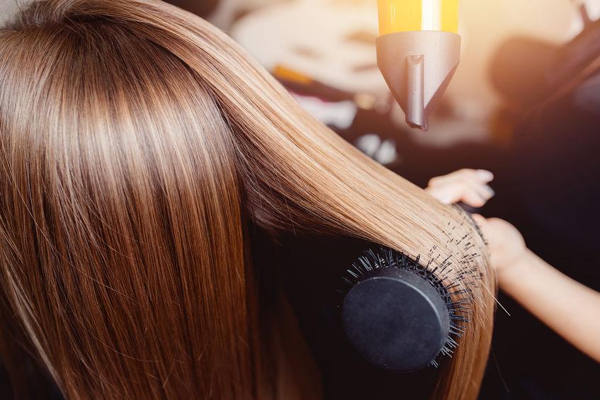 Hair Appointments at Top Teddington Hair Salon