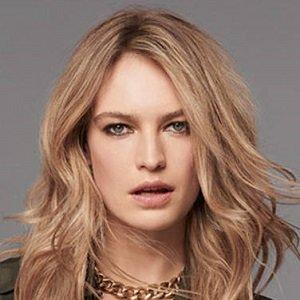 Balayage Hair Colour