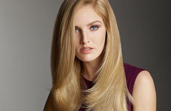 Kersilk Hair Straightening Teddington