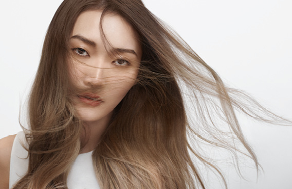 Ombre Teddington Hair Colour Specialists