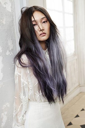 Change your hair colour at Shape Hair Design salon in Teddington