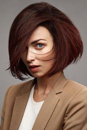 Goldwell Hair Colour Services at Shape Hair Design Salon in Teddington