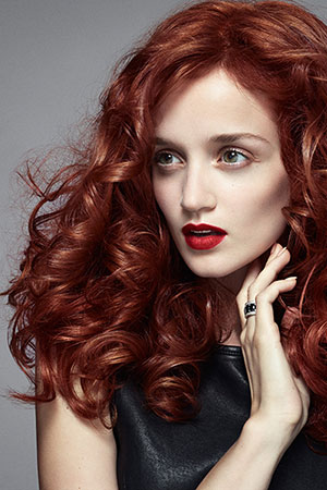 Hair Colour at Shape Hair & Beauty Salon in Teddington