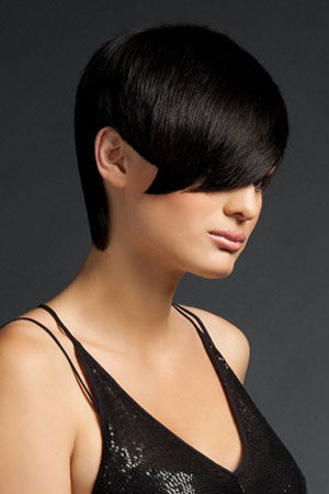 Hair Cuts and Styles, Hair Salon, Teddington