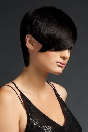 Hair Cuts & Styles at Shape Hair Salon in Teddington
